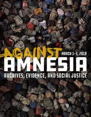 Amnesia poster.jpg