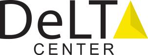 delta-center-logo